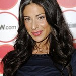 Stacy London To Host Cancer Society Gala