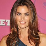Cindy Crawford To Receive Honor