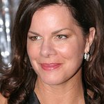Marcia Gay Harden Talks Charity In VIVMag