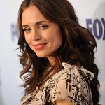 Eliza Dushku Raises Over $20,000 for Boys' Camp
