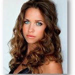 Maiara Walsh To Co-Host Girl Prep