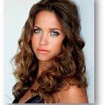 Maiara Walsh: Profile