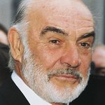 Sean Connery: Profile