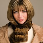 Anna Wintour To Attend AFTD's Hope Rising Benefit