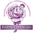 Jenesse Center