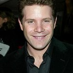Sean Astin To Face Forward At Celebrity Charity Event