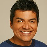 George Lopez Hosts Golf For Kidney Charity