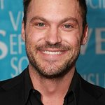 Brian Austin Green Wins Celebrity Charity Grand Prix