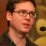 Biz Stone Makes A STAND For Charity