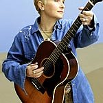 Melissa Etheridge: Profile