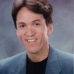 Mitch Albom: Profile