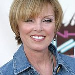 Pat Benatar To Rock For Variety - The Children's Charity