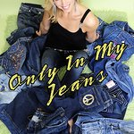 Debbie Gibson Launches Celebrity Jeans Charity Auction