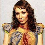 Regina Spektor Covers Radiohead For Charity