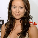 Olivia Wilde Co-Hosts Courage In Journalism Awards