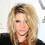 Ke$ha: Profile