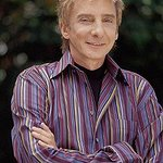 Barry Manilow Performing 5 Concerts For 30 Charities