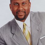 Tavis Smiley: Profile