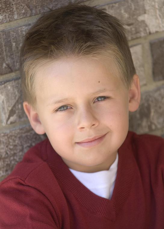 LTTS Exclusive: One Tr... Jackson Brundage