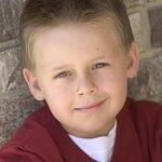LTTS Exclusive: One Tree Hill's Jackson Brundage Talks Charity