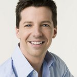 Sean Hayes To Receive Stephen F. Kolzak Award at 30th Annual GLAAD Media Awards