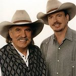 Bellamy Brothers: Profile