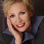 Photo: Jane Lynch