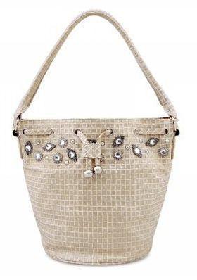 A Vegan Handbag from Susan Nichole Handbags