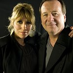 Martha Wainwright And Simple Minds Promise A Miracle For Charity