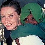 Hepburn Dress Nets £467,200 ($914,000) For Charity