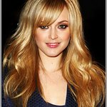 Fearne Cotton: Profile
