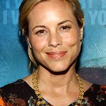Maria Bello: Profile