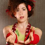 Imogen Heap: Profile