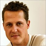 Michael Schumacher: Profile