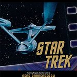 Star Trek Items To Boldly Go On Auction For Charity