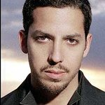 David Blaine: Profile