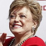 Rue McClanahan's Charity Legacy