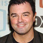 Seth MacFarlane To Be Honored At Oceana SeaChange Summer Party