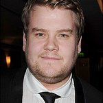 James Corden And Rankin Team Up For Sightsavers