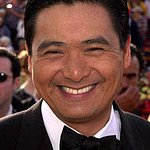 Chow Yun Fat Sells Photos For Earthquake Relief