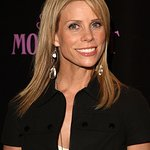 Cheryl Hines Stands Up For Nosey The Elephant