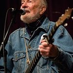 Pete Seeger: Profile