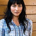 Tinsel Korey: Profile