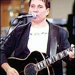 Learn Songwriting From Paul Simon For Charity