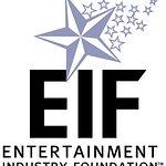 EIF Presents: XQ Super School Live