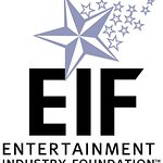 Entertainment Industry Foundation: Profile
