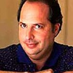 Lovitz Loves the Environment