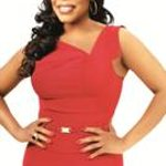 Niecy Nash: Profile