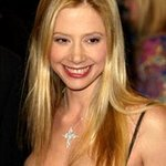 Mira Sorvino To Be Honored At 5th Annual Saving Innocence Gala