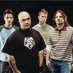 Staind: Profile